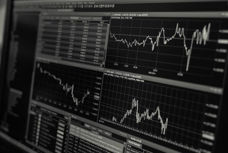 Aktier och fonder för nybörjare