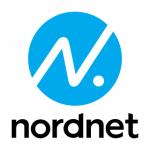 Info om Nordnet Courtage