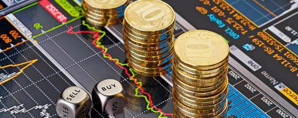 Öka din inkomst genom valutahandel