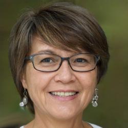 Alva Martinsson